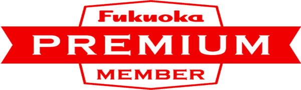 Fukuoka Premium Member