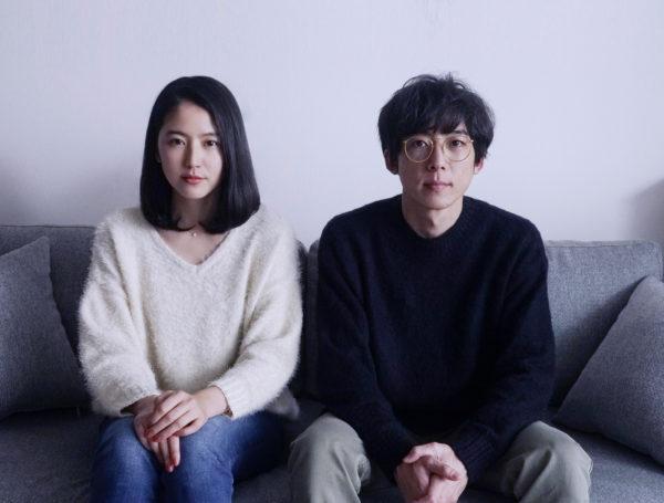 長澤 まさみ 映画
