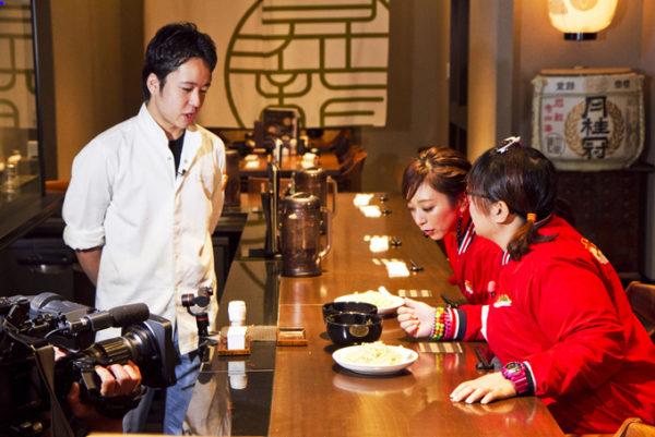 福岡のカレー好きたちにお届けする、大注目の土曜カレー情報をチェック!