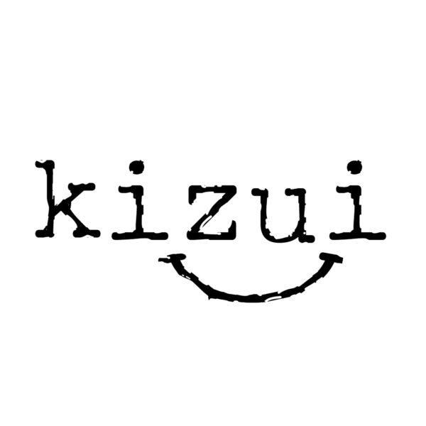 kizuiU